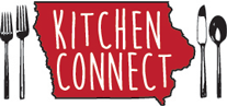 Iowa Kitchen Connect