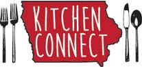 Iowa Kitchen Connect