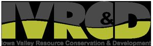 IVRCD Logo